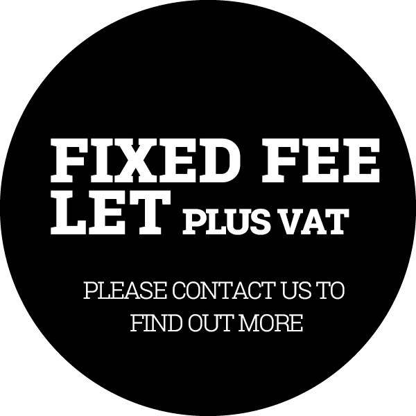 Landlords Rental Fee